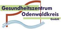 Gesundheitszentrum Odenwaldkreis GmbH