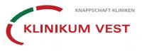 Klinikum Vest GmbH