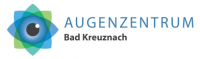 Augenzentrum Bad Kreuznach