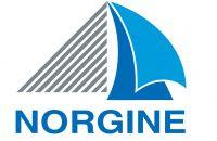 Norgine GmbH