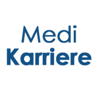 Medi-Karriere