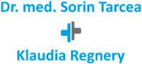 Gemeinschaftspraxis Dr. Sorin Tarcea und Klaudia Regnery