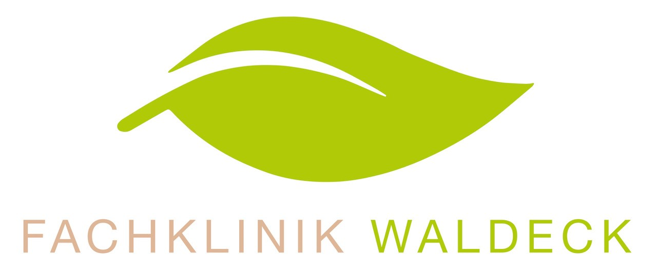 AL LOGO FACHKLINIK WALDECK 4C NEU