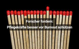 Burnout2
