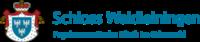 Klinik Schloss Waldleiningen GmbH & Co KG