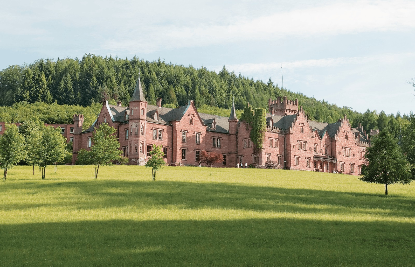 SchlossWaldleiningen IMG 0365kor Ausschnitt E1572623834349