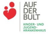 AUF DER BULT Kinder- und Jugendkrankenhaus