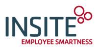 INSITE-Interventions GmbH