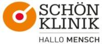 Schön Klinik Bad Arolsen