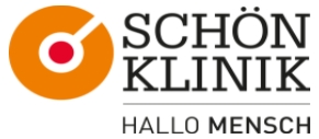 Logo Schön Png