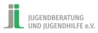 Jugendberatung und Jugendhilfe e.v.