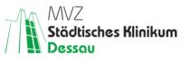 MVZ des Städtischen Klinikums Dessau
