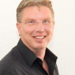 Ralf Setecki 150x150