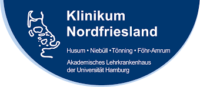 Klinikum Nordfriesland gGmbH