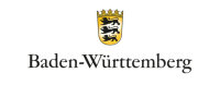 Justizvollzugskrankenhaus Hohenasperg