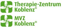 Therapie Zentrum Koblenz MVZ Koblenz