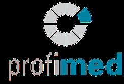 profimed Personalleasing GmbH