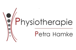 Physiotherapie Petra Hamke