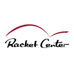 Racket Center GmbH Co KG