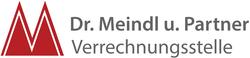Dr Meindl u Partner Verrechnungsstelle GmbH