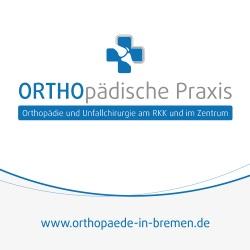 Überörtliche Orthopädische Gemeinschaftspraxis