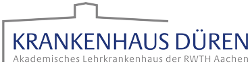 Krankenhaus Düren gem GmbH