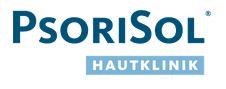 PsoriSol Hautklinik GmbH