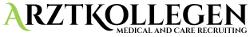 Arztkollegen Medical and Care Recruiting