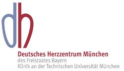 Deutsches Herzzentrum München des Freistaates Bayern Klinik an der Technischen Universität München