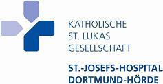 St Josefs Hospital