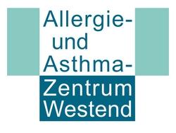 Allergie und Asthma Zentrum Westend