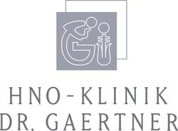 HNO Klinik Dr Gaertner