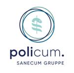 Policum Berlin MVZ GmbH