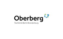 Oberberg Fachklinik Berlin Brandenburg