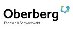 Oberberg Fachklinik Schwarzwald