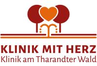 Klinik am Tharandter Wald
