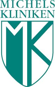 MK Michels Kliniken GmbH Co KG