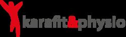 karafit physio GmbH