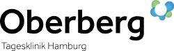 Oberberg Tagesklinik Hamburg