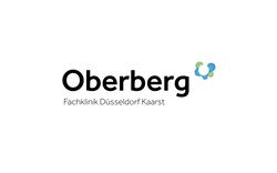 Oberberg Fachklinik Düsseldorf Kaarst