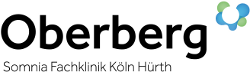 Oberberg Somnia Fachklinik Köln Hürth