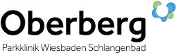 Oberberg Parkklinik Wiesbaden Schlangenbad