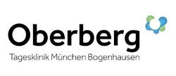 Oberberg Tagesklinik München Bogenhausen